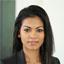 Nimisha Agarwal