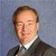 Simon Wainwright BSc (Hons) FRICS