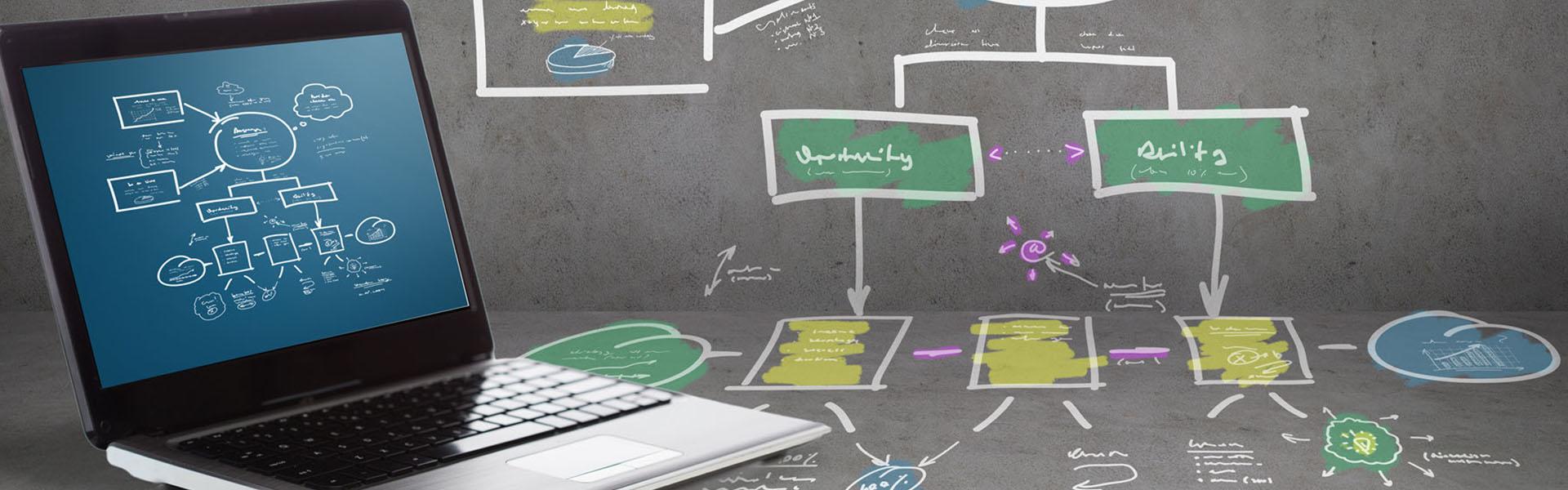 pdf Working Drawings Handbook 2008